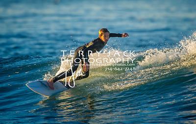 Sowers Surf Club 11-5-13-077