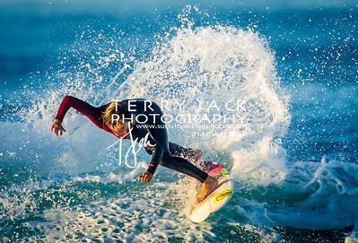Sowers Surf Club 11-5-13-064