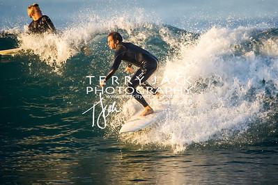 Sowers Surf Club 11-5-13-021