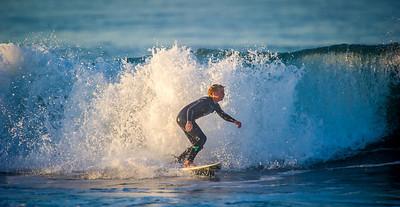Sowers Surf Club 11-5-13-009
