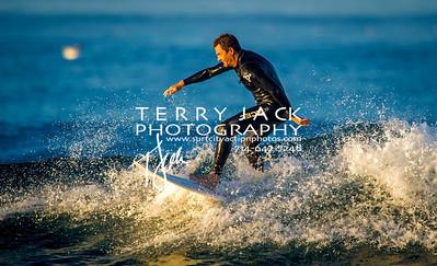 Sowers Surf Club 11-5-13-047