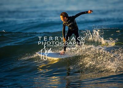 Sowers Surf Club 11-5-13-038