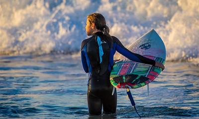 Sowers Surf Club 11-5-13-008