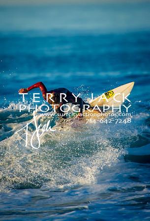 Sowers Surf Club 11-5-13-061