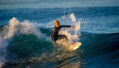 Sowers Surf Club 11-5-13-004