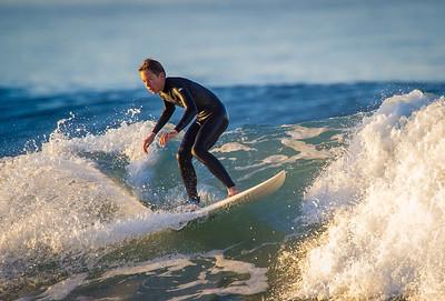 Sowers Surf Club 11-5-13-001