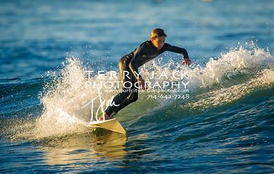 Sowers Surf Club 11-5-13-079