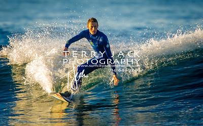 Sowers Surf Club 11-5-13-095