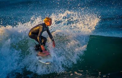 Sowers Surf Club 11-5-13-007