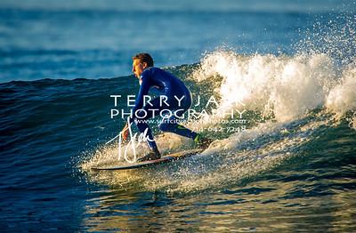 Sowers Surf Club 11-5-13-091