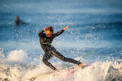 Sowers Surf Club 11-5-13-018