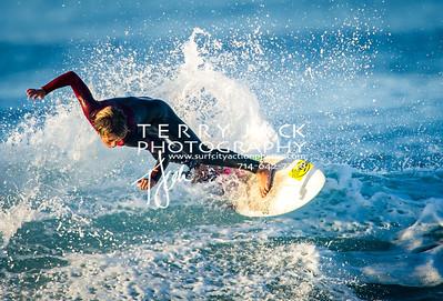 Sowers Surf Club 11-5-13-063