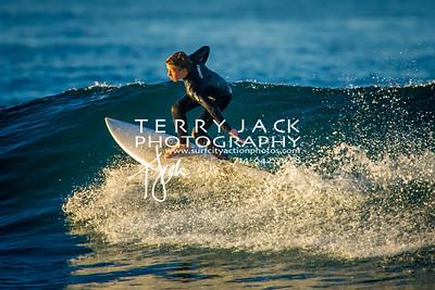 Sowers Surf Club 11-5-13-072
