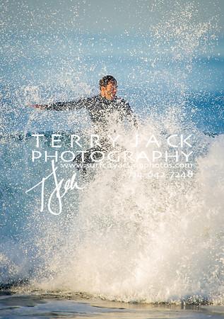 Sowers Surf Club 11-5-13-089