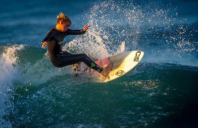 Sowers Surf Club 11-5-13-006
