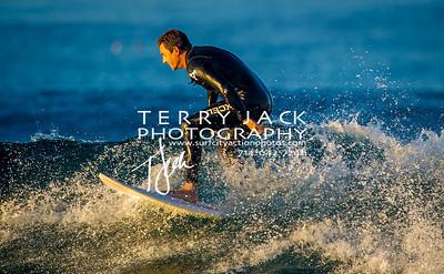 Sowers Surf Club 11-5-13-048