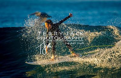 Sowers Surf Club 11-5-13-070