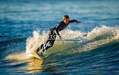 Sowers Surf Club 11-5-13-078