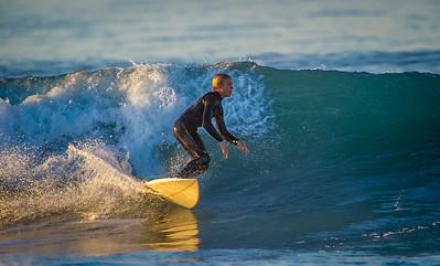Sowers Surf Club 11-5-13-002