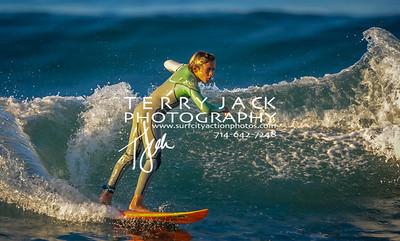 Sowers Surf Club 11-5-13-225