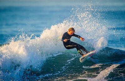 Sowers Surf Club 11-5-13-011