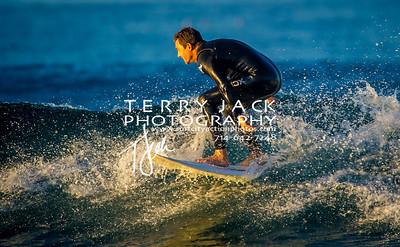 Sowers Surf Club 11-5-13-049