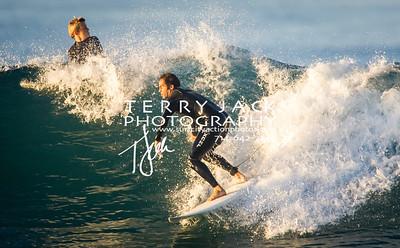 Sowers Surf Club 11-5-13-022