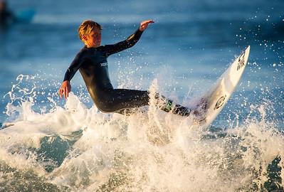 Sowers Surf Club 11-5-13-014