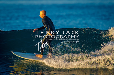 Sowers Surf Club 11-5-13-044