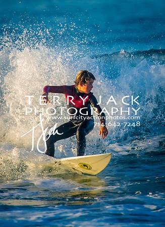 Sowers Surf Club 11-5-13-059