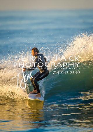 Sowers Surf Club 11-5-13-032