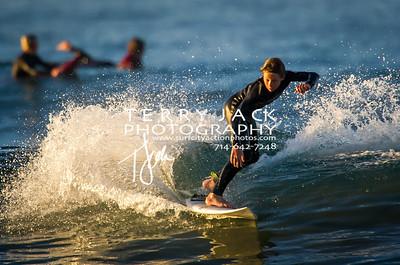 Sowers Surf Club 11-5-13-040