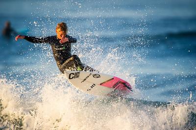 Sowers Surf Club 11-5-13-016