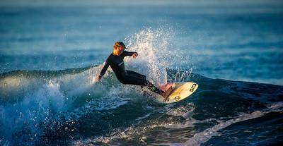 Sowers Surf Club 11-5-13-010
