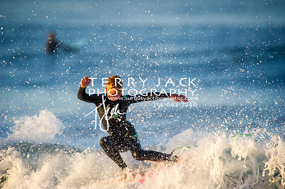 Sowers Surf Club 11-5-13-019