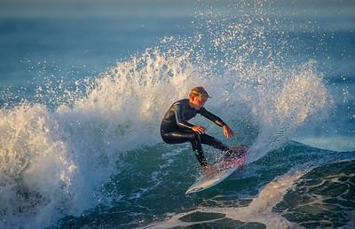 Sowers Surf Club 11-5-13-012