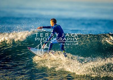 Sowers Surf Club 11-5-13-090