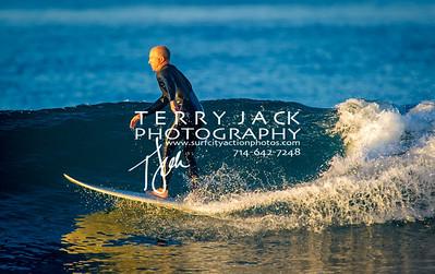 Sowers Surf Club 11-5-13-043