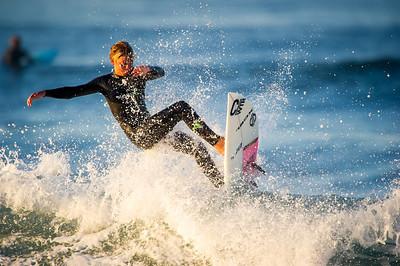 Sowers Surf Club 11-5-13-015
