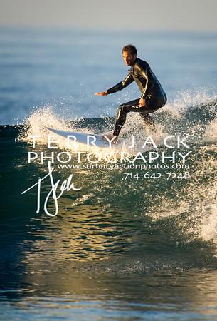 Sowers Surf Club 11-5-13-028