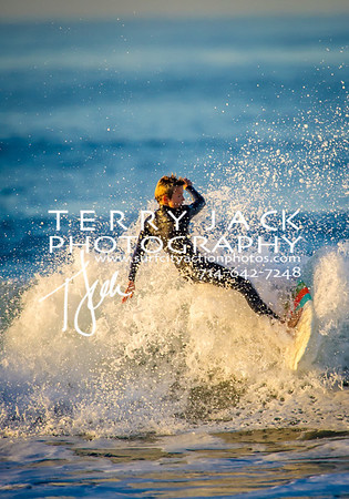Sowers Surf Club 11-5-13-036