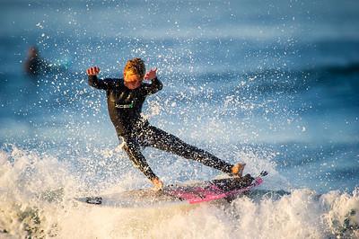 Sowers Surf Club 11-5-13-017