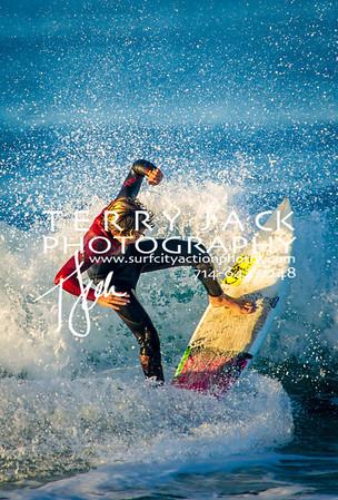 Sowers Surf Club 11-5-13-066