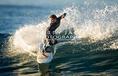 Sowers Surf Club 11-5-13-075