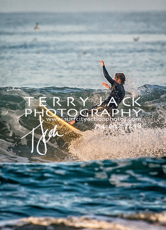 Surf Club 2-20-025 copy