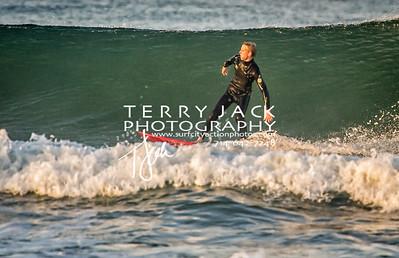 Surf Club 2-20-032 copy