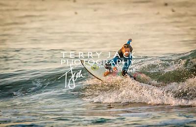 Surf Club 2-20-013 copy