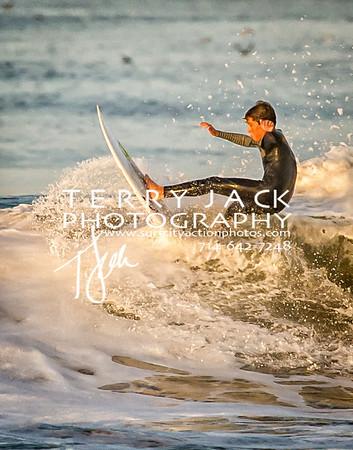 Surf Club 2-20-059 copy