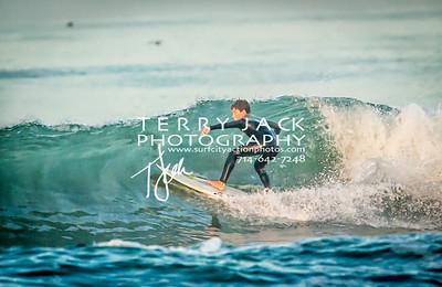 Surf Club 2-20-016 copy