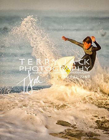 Surf Club 2-20-061 copy